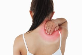 Are you experiencing any pain in your body? This is what it means...
