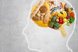 Are you supporting brain health? You need too!