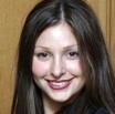 Ann Marie De-Gregoria