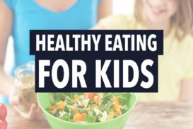 ep 23 healthy eating for kids