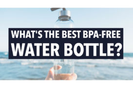 ep 26 best bpa-free water bottle