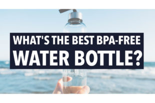 ep 26 best bpa-free water bottle