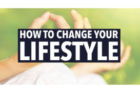 ep 29 how to change your lifestyle