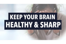 ep30 keep your brain healthy and sharp