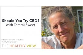 should you try cbd